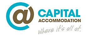 Capital Accommodation Wellington, Wellington Furnished Modern Studio Apartments